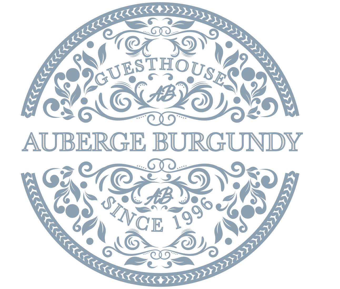 Auberge Burgundy Guest House Hermanus